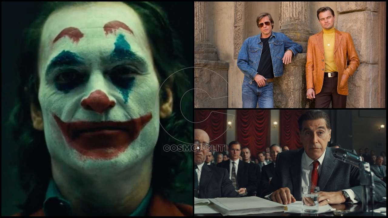 884628-golden-globes-2020-the-irishman-once-upon-a-time-in-hollywood-joker