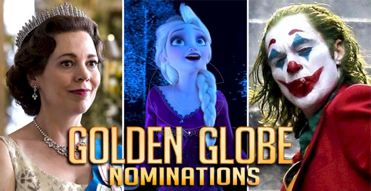golden-globes-2020-nomination-from-joker-to-olivia-colman