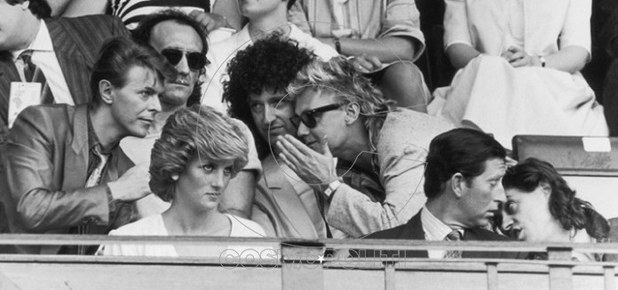 Bob-Geldof-has-a-word-with-Prince-Charles-while-David-Bowie-chats-with-Roger-Taylor-and-Brian-May-of-Queen-during-the-Live-Aid-Concert-at-Wembley-Stadium-...-1