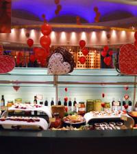 Byzantino_Valentines_Day