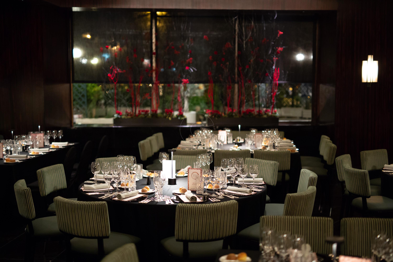 Juju Bar Restaurant_