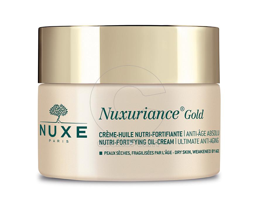 NUX-AA-NUXU_GOLD-CremJr