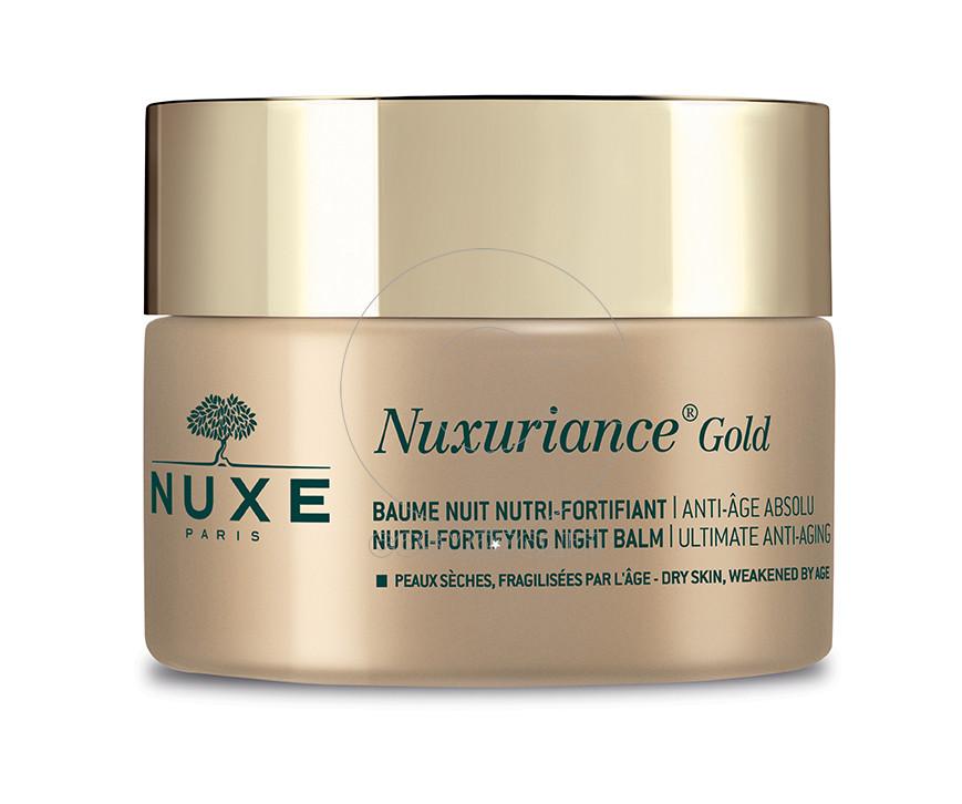 NUX-AA-NUXU_GOLD-Nuit