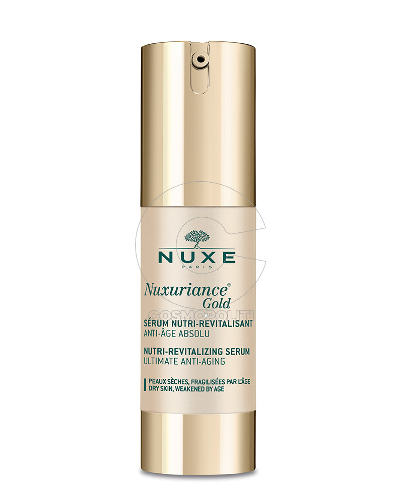 NUX-AA-NUXU_GOLD-Serum