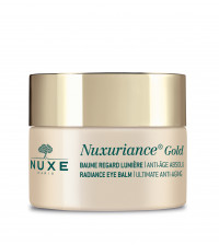 NUX-AA-NUXU_GOLD-Yeux