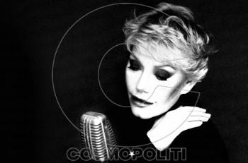 """Μαρινέλλα """"Ο μύθος"""": μία ιδιαίτερη παράσταση στο ΚΠΙΣΝ"""