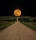 super_moon_3-wallpaper-1680x1050