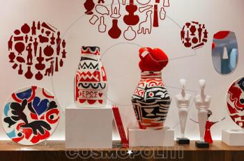 Love Month στο Cycladic Shop όλο το Φεβρουάριο
