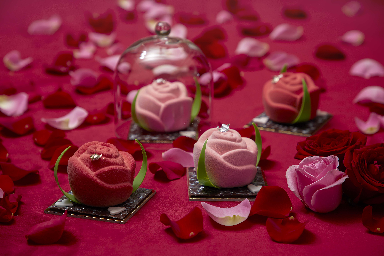 12211_Valentine's dessert