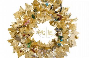 A jewel made in Greece: συνάντηση δημιουργών σύγχρονου κοσμήματος στο Ζάπειο Μέγαρο