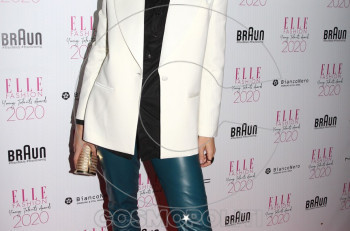 ELLE Fashion Young Talents Awards 2020: Τα πρώτα βραβεία νέων σχεδιαστών του ELLE