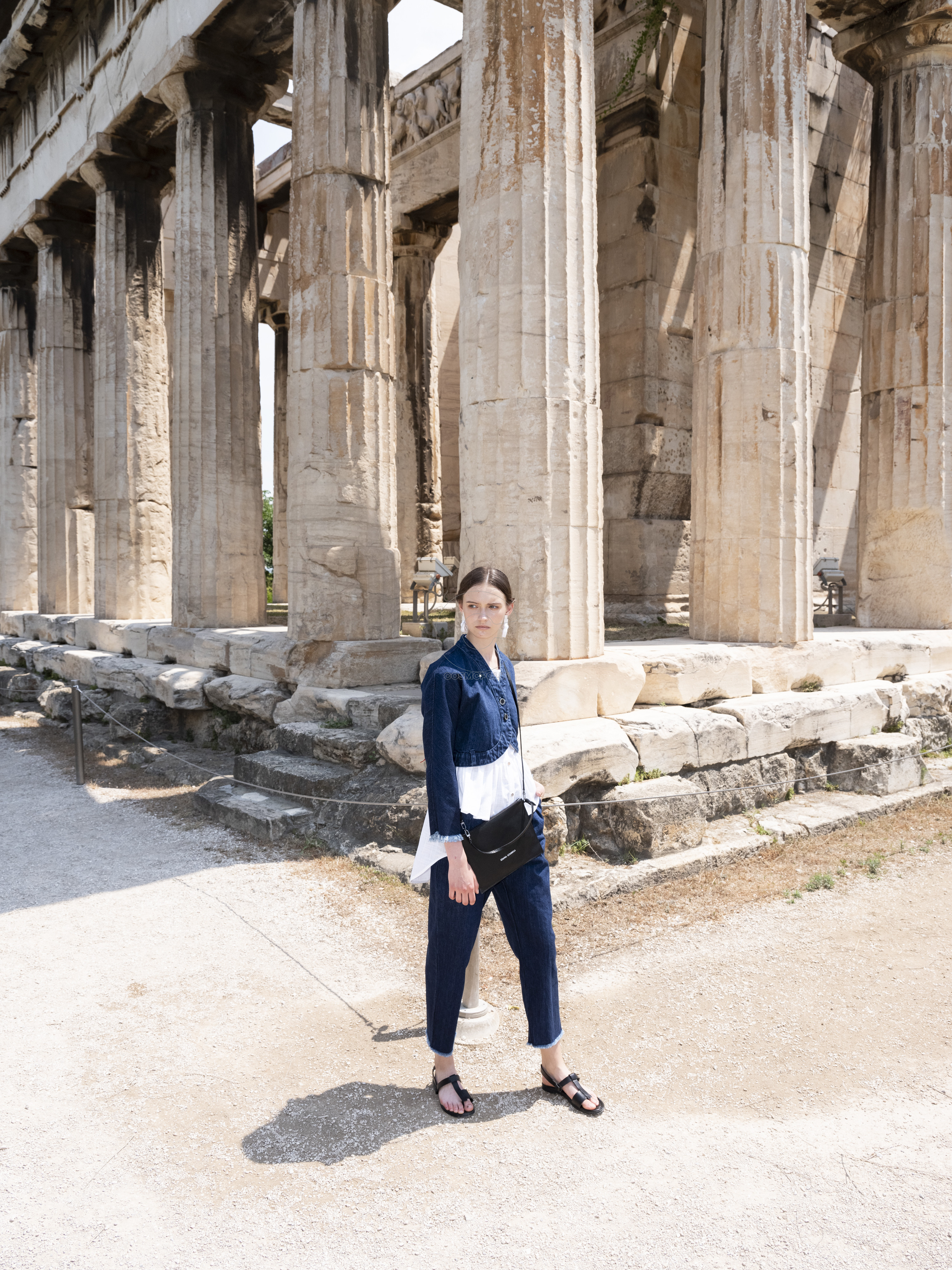 Ioanna Kourbela Basics SS20_campaign (17)