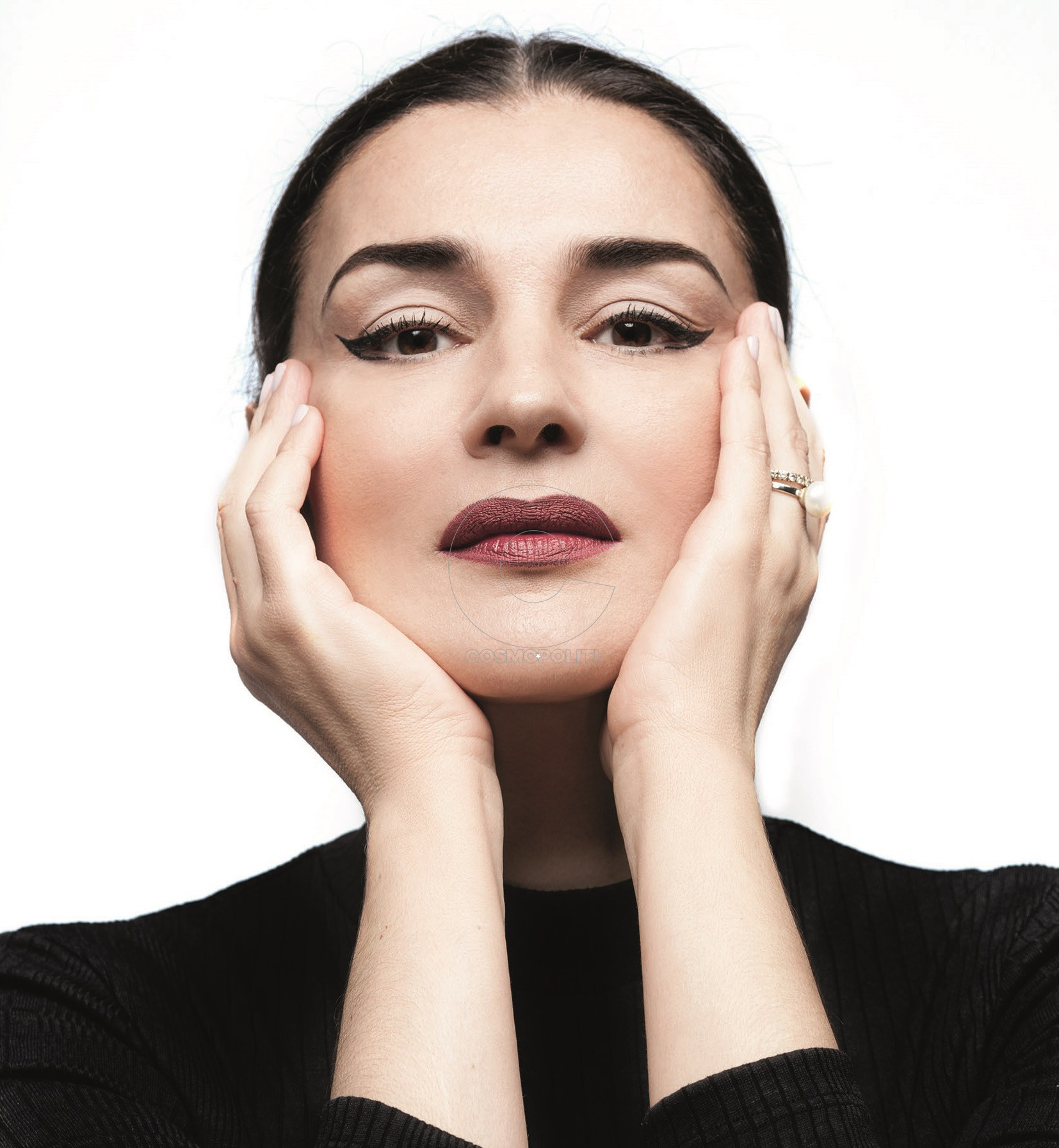Maria-Nafpliotou-Maria-Callas-Masterclass2
