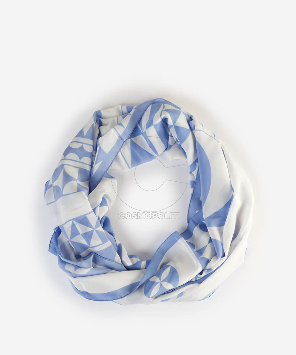 Tseklenis-x-AMC-Blue-1