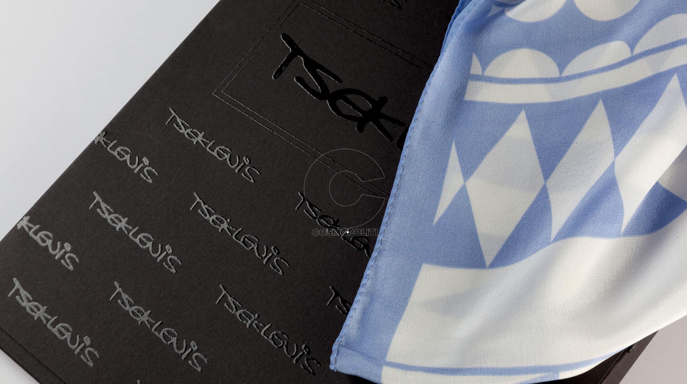 Tseklenis-x-AMC-Blue-3