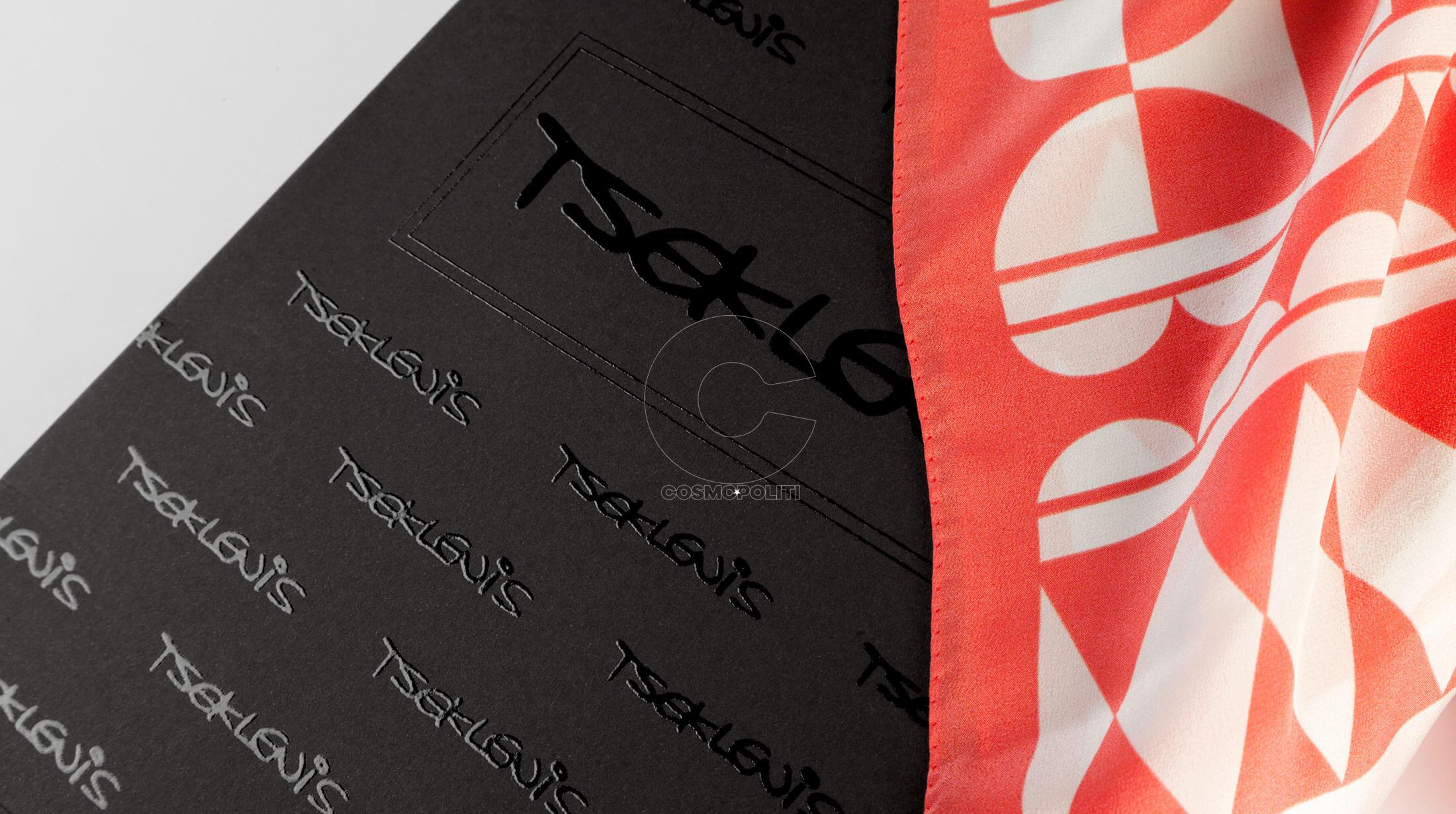 Tseklenis-x-AMC-Red-3