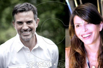 Φώτης Ντούλος & Τζένιφερ: από την εξαφάνιση ως την αυτοκτονία
