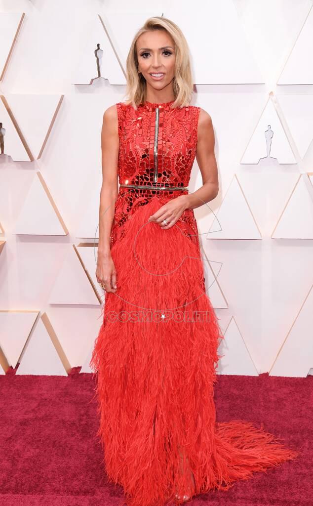 rs_634x1024-200209130738-634-Giuliana-Rancic-2020-Oscars-Oscar-Awards-Red-Carpet-Fashions