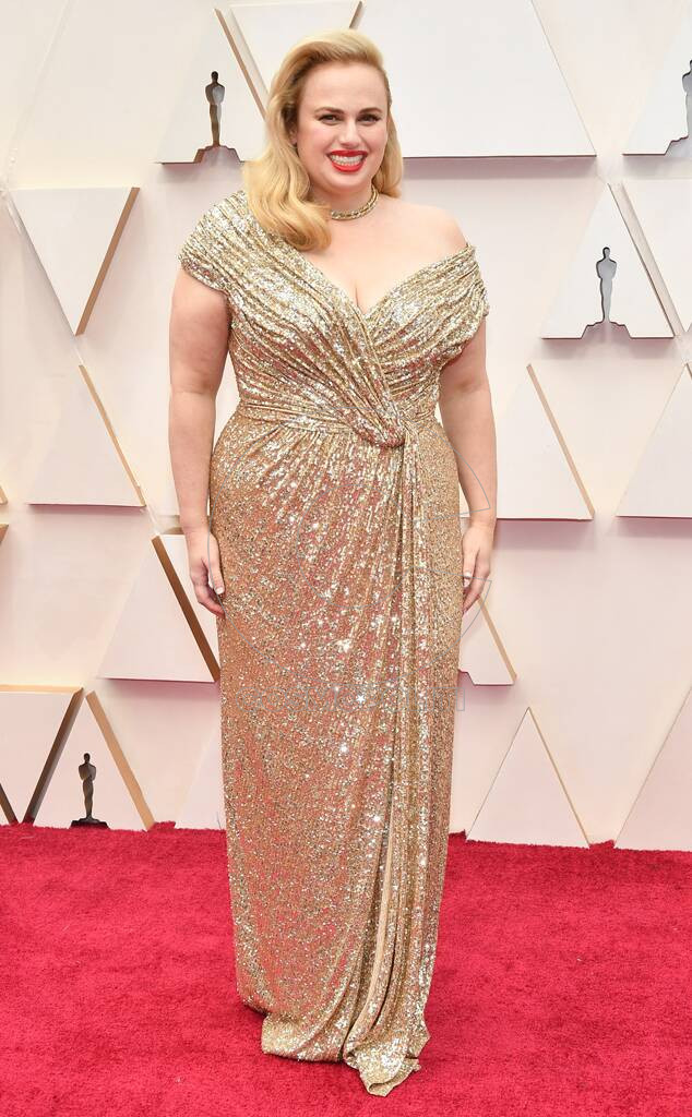 rs_634x1024-200209155726-634-2020-oscars-awards-red-carpet-fashions-rebel-wilson