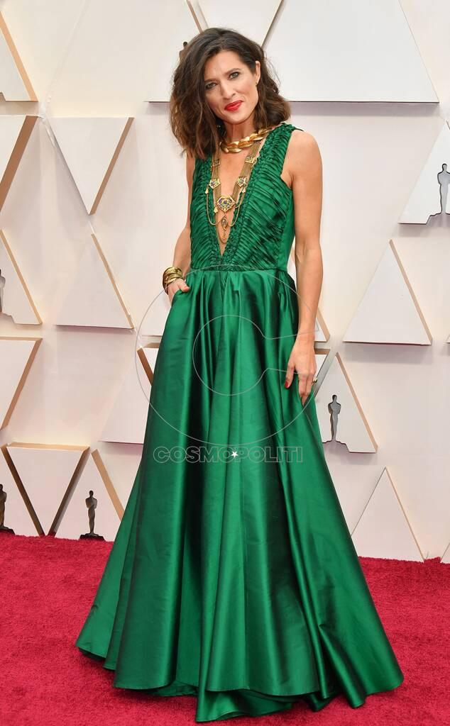 rs_634x1024-200209160849-634-Chelsea-Winstanley-2020-Oscars-Oscar-Awards-Red-Carpet-Fashions