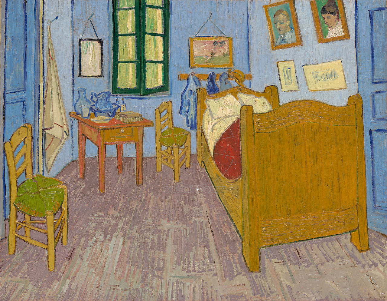 1280px-La_Chambre_à_Arles_by_Vincent_van_Gogh_from_C2RMF_frame_cropped