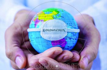 Γιατί ο κορωνοϊός προκαλεί βαριά νόσο σε συγκεκριμένες πληθυσμιακές ομάδες