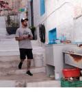 Akis' ΄Food Tour (Επεισόδιο 7) Λακωνία