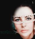Elizabeth-Taylor-elizabeth-taylor-16357387-1024-768