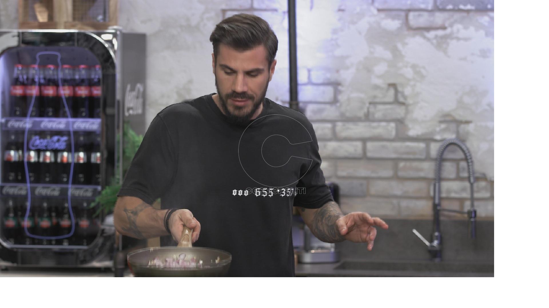 Kitchen Lab (08.03.2020)-1