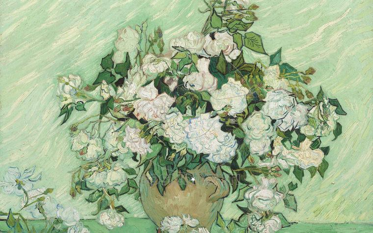 Roses-760x475