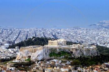 Δήμος Αθηναίων: μέτρα & παρεμβάσεις για τη δημόσια υγεία