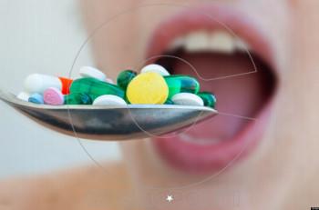 Αντιφλεγμονώδη: Πιθανά συντελούν σε μια πιο βαριά νόσο από κορωνοϊό