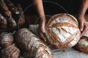 12 μυστικά για το καλύτερο σπιτικό ψωμί
