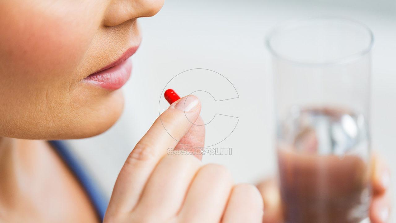 pills-1280x720