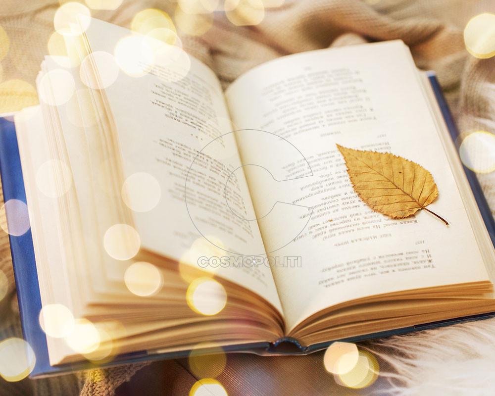 poetry-reading-generic