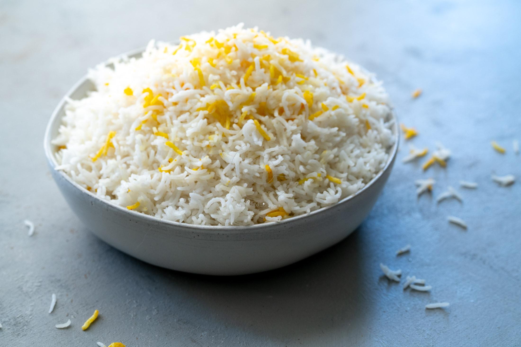 rice-03432
