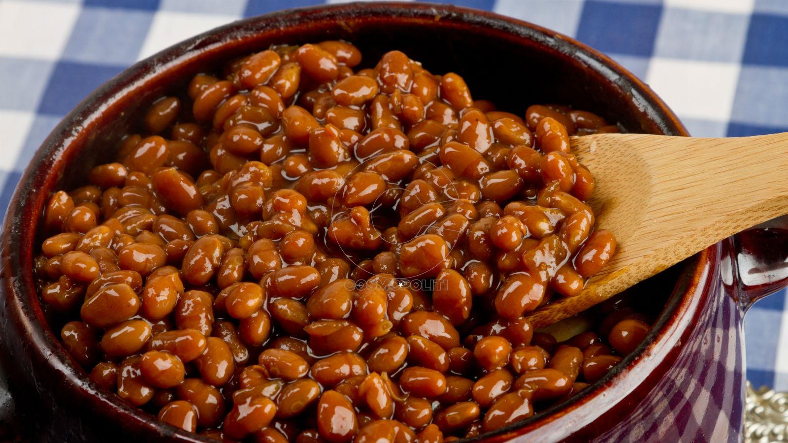 vegetarian-baked-beans-main-new