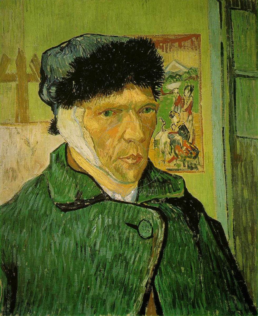 vincent_van_gogh_self_portrait_with_bandaged_ear_1889_via_wikimedia_commonsjpg
