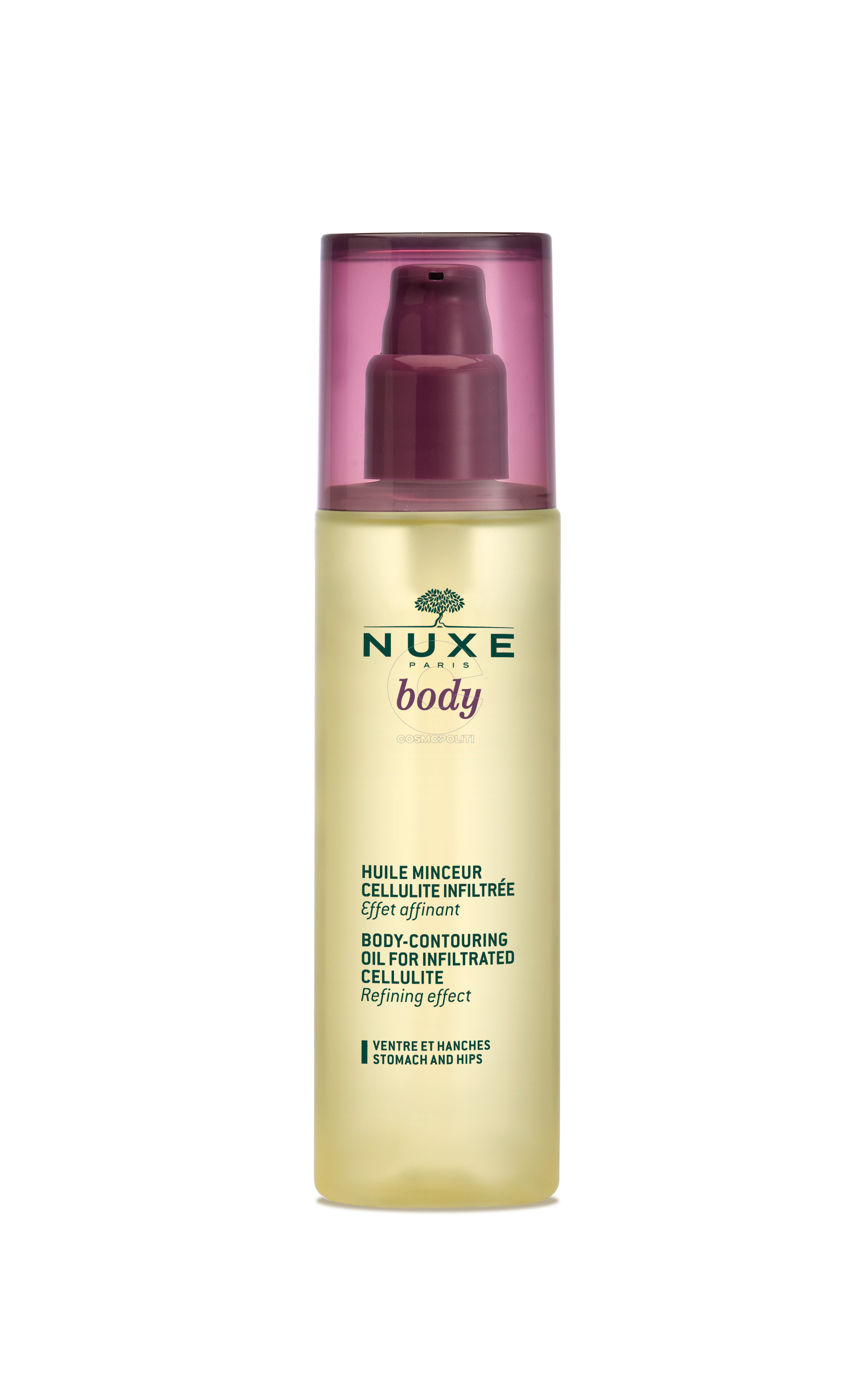 1501593921-NUX-BODY-Huile