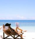 20916545_web1_vacation-beach-unsplash