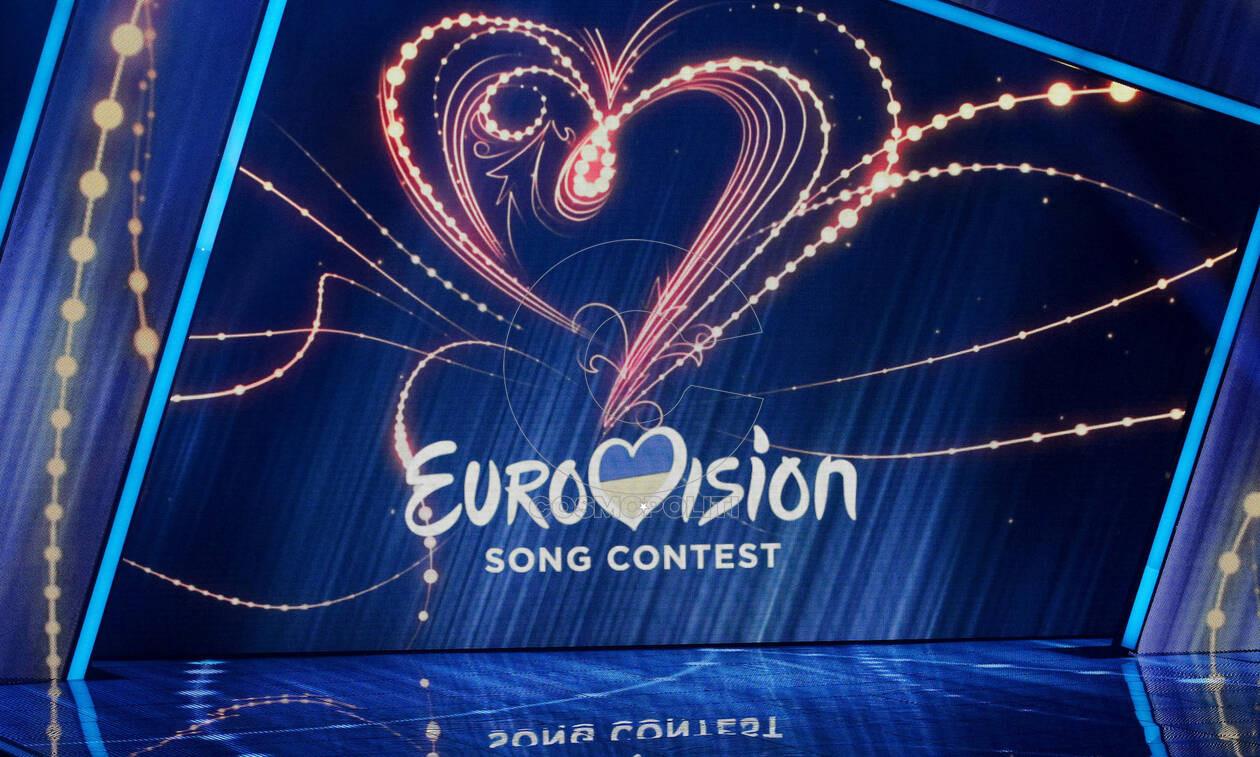 5-6-19-eurovision
