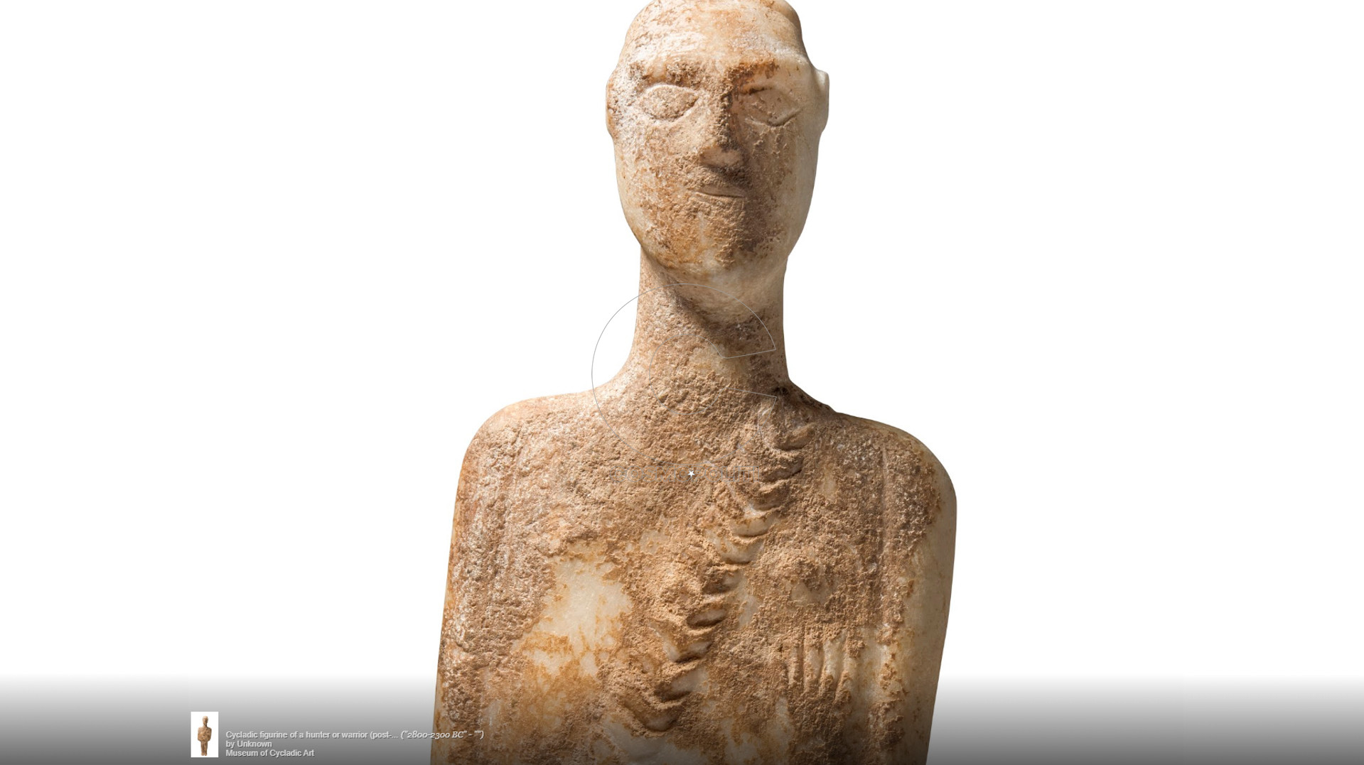 8. Google Art Project © Museum of Cycladic Art