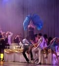 Bossa Nova παράσταση1 (1)