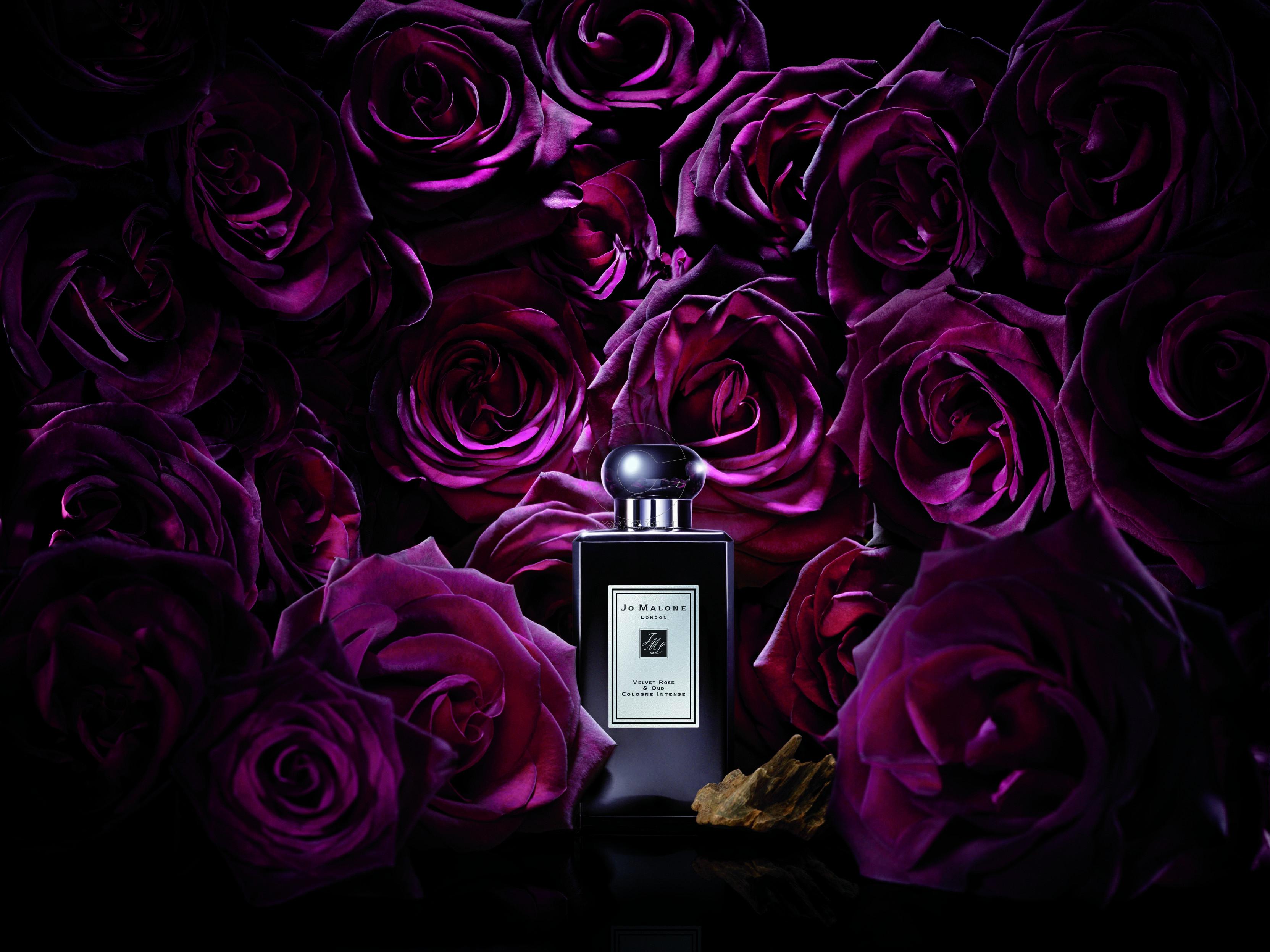 Velvet_Rose_Oud_