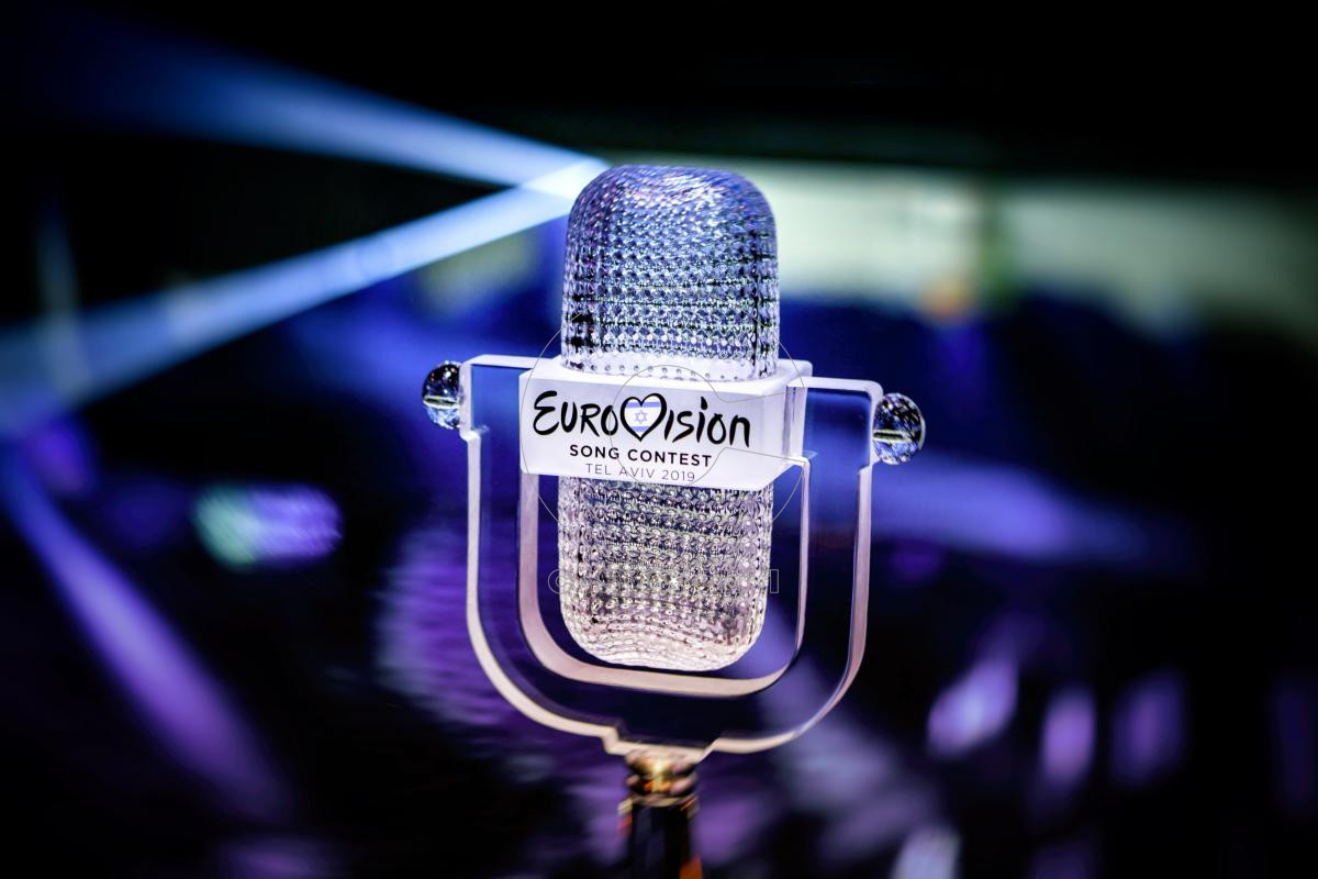 eurovision-song-contest-2020