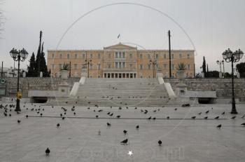 Koρωνοϊός: Το «ΤΙΜΕ» αποθεώνει την Ελλάδα – Ετσι γλίτωσε από τα χειρότερα
