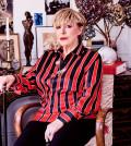 marianne-faithfull-new-album