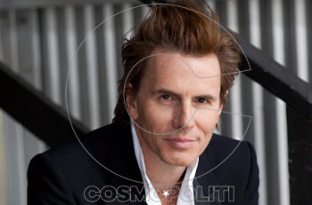 O John Taylor των Duran Duran κέρδισε τη μάχη με τον κορωνοϊό