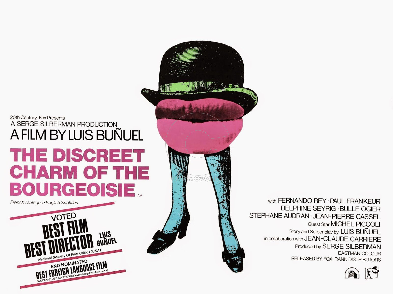 107798-The_Discreet_Charm_of_the_Bourgeoisie-Luis_Bunuel