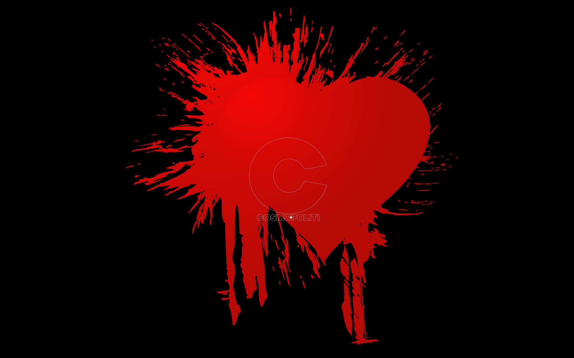 5268-heart-theme